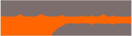 Cousins Logo